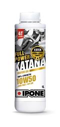 Ipone Katana Offroad 10W-50 1L (15)