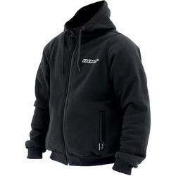 Bolt Ricardi fleece hoodie