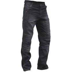 Bolt Pisa Kevlar jeans svart