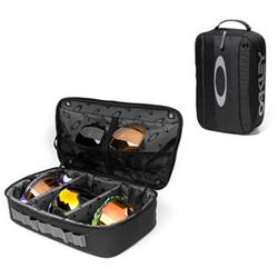 Oakley Multi Unit Goggle Case