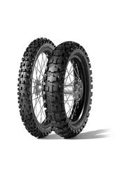 Dunlop D908 140/80-18R 70R TT